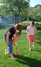 الحياة الأسرية والأطفال Family-life-children-img-2